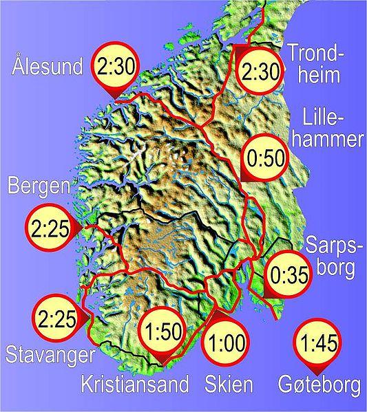 533px-Norsk_Bane_reisetid.jpg