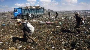 BBC.landfill.jpg