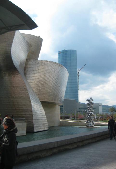 Bilbao_LipstickTower.png