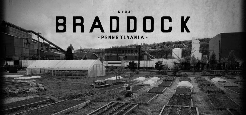 Braddockbanner.jpg