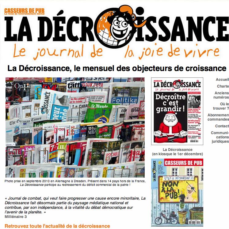 Decroissance.png