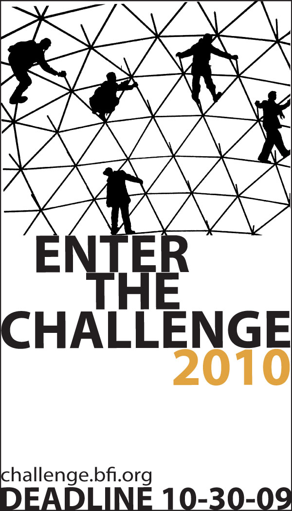 ENTER_challenge_logo_website.jpg