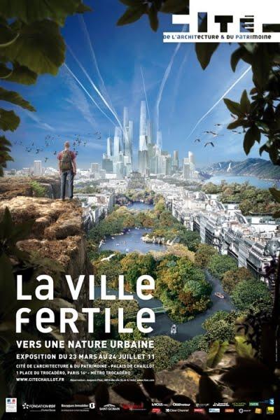 La-ville-fertile.jpg