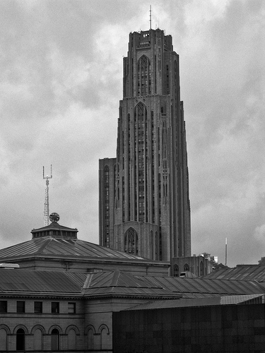 PIC_UPITT-TOWER.jpg