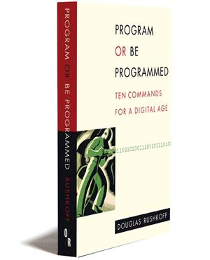 Program-web.jpg