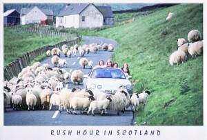 RushHourinScotland-300x203.jpg