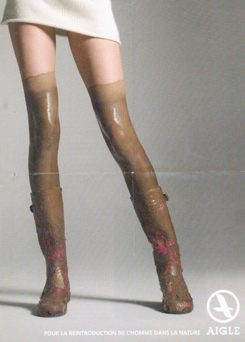 Screen shot 2011-11-05 at 15.27.25.png