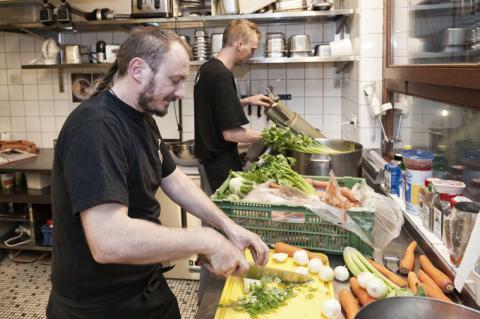 Suppen Pedalen Zurich.jpg