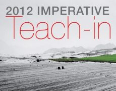 Teach-in_v2_sm.jpg