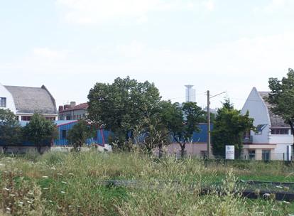 VSE-wasteland.png