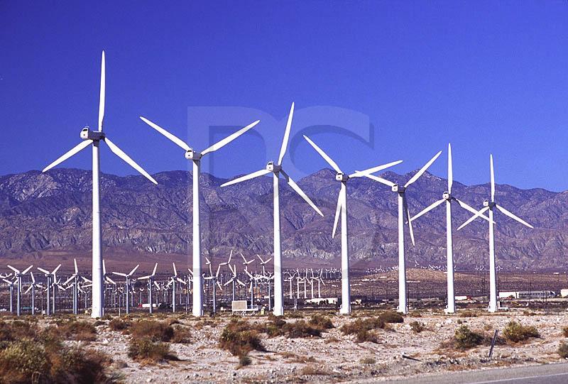 WindFarmPalmSpringsCA.jpg