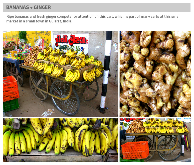 bananaginger.jpg