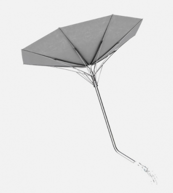 brolly.png