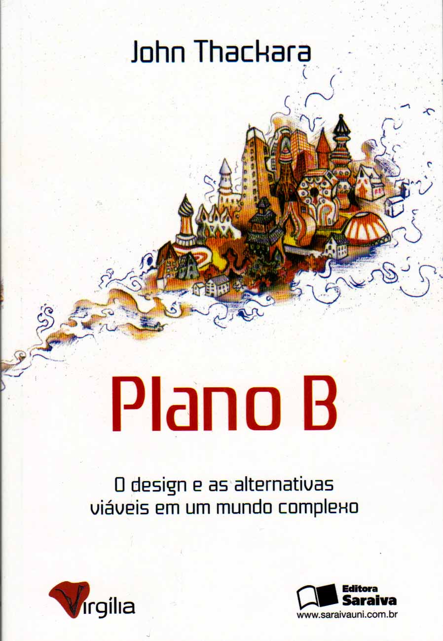bubble-planoB-cover.jpg