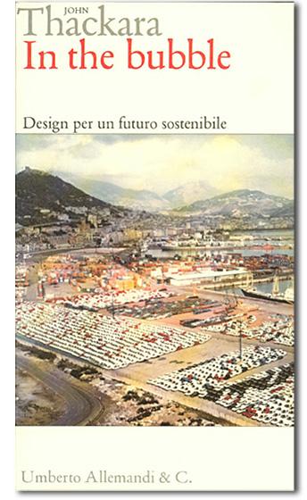 bubble_italian_front.jpg