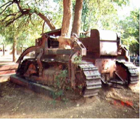 bulldozer+trees.png