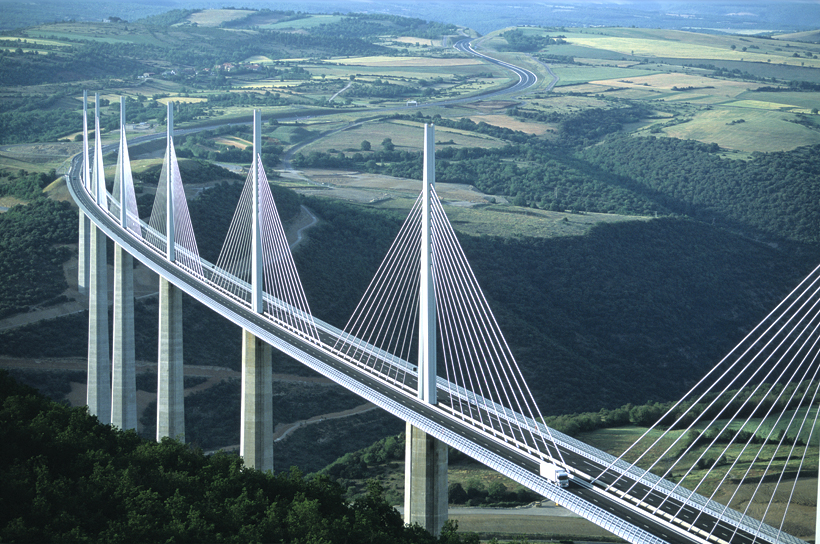 ca731__Millau-Viaduct-Bridge-France-1.jpg