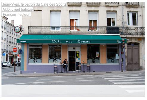 cafe-des-sports.png