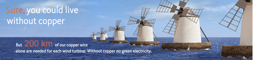 copper-in-windmills.png