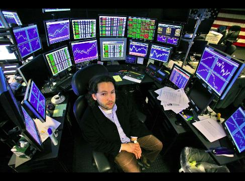 dealingroom_multi-monitor-setup.jpg