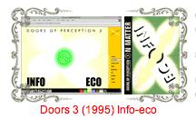doors3-logo.png