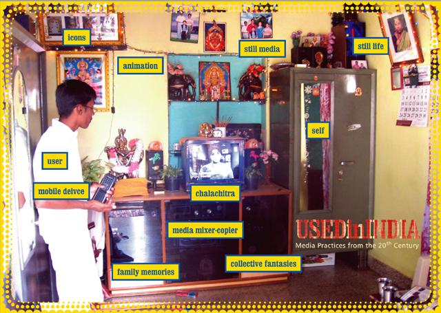 doors8.UsedinIndia.jpg