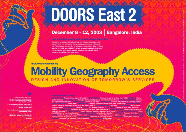 doorseast2.poster.abishek.jpg