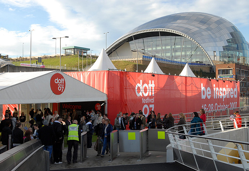 dott.fest-crowd.entrance.jpg