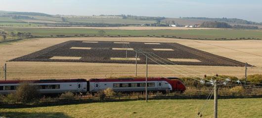 dott.landlines_train.jpg