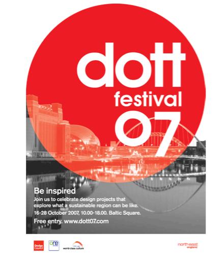 dott_poster-w.logo.png