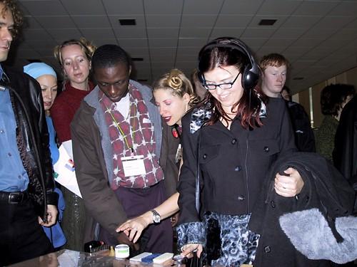 e-culture-fair.2000.jpg