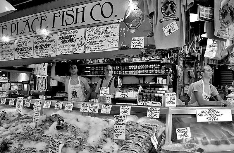 fishmonger_seattle.jpg