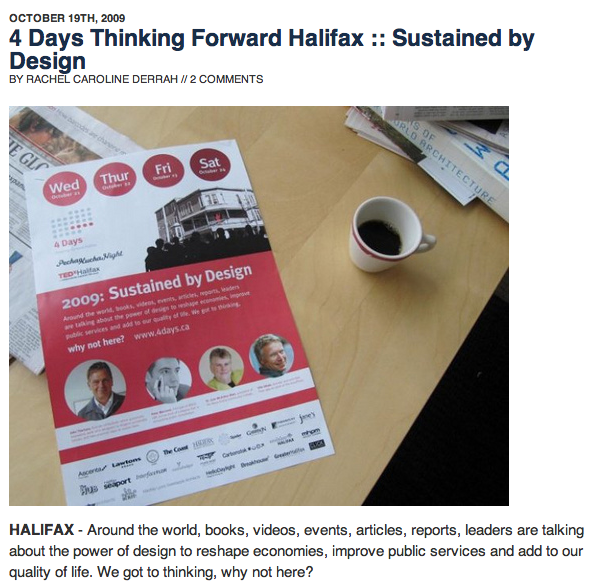 halifax_poster2.png