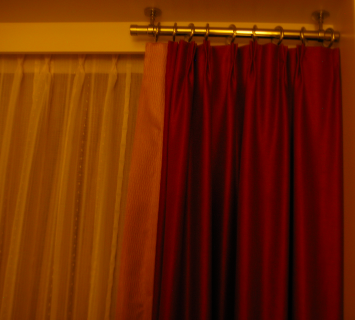hilton-curtain.png