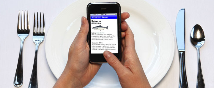 ifone-fish-app.png