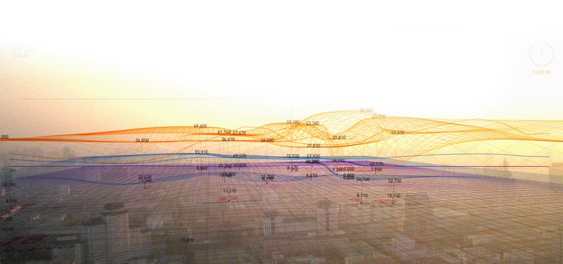intheair landscape-frontis.png