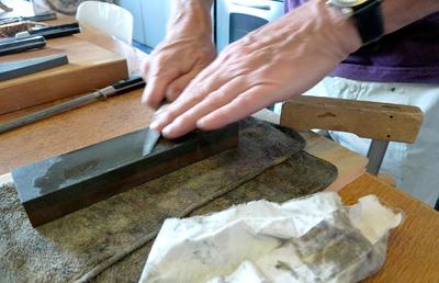 knifesharpening03.jpg