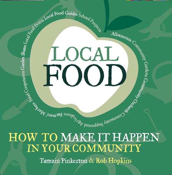 localfoodcover2.jpg