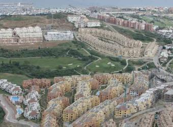 over-development-andalucia.jpg