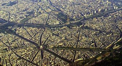 paris-aerial-404_676657c.jpg