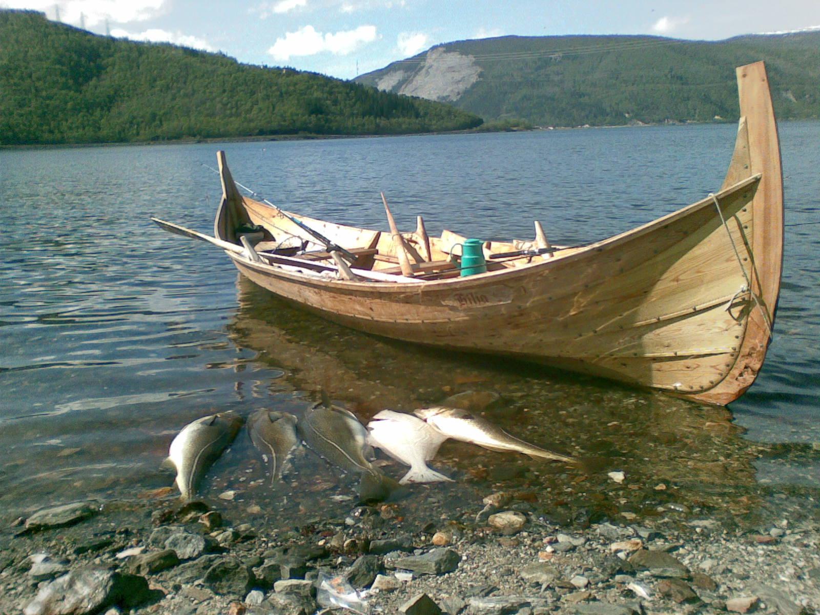 riitala-boat+fish.jpg
