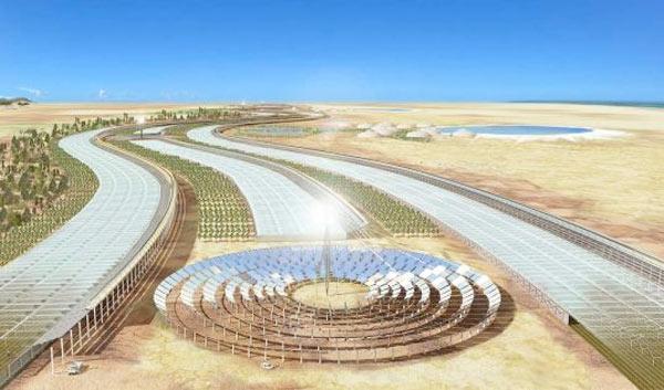 sahara.solar.jpg