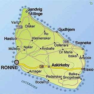spark.Bonholm.map.jpg
