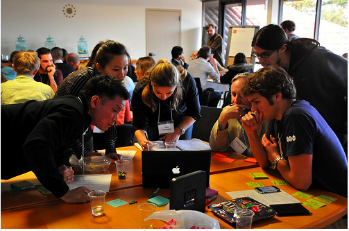stanford_group.png