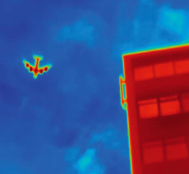 thermal2.png