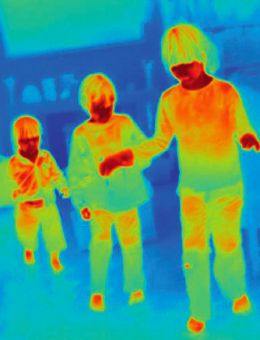 thermal3.png