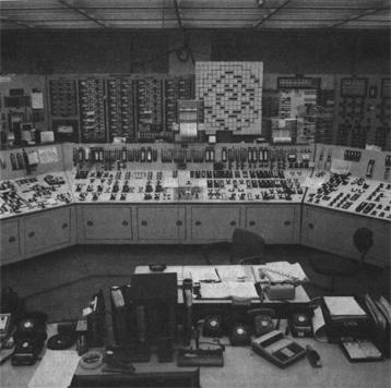 tmi2_control_room.jpg