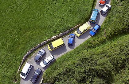 traffic-jam-as-art.jpg