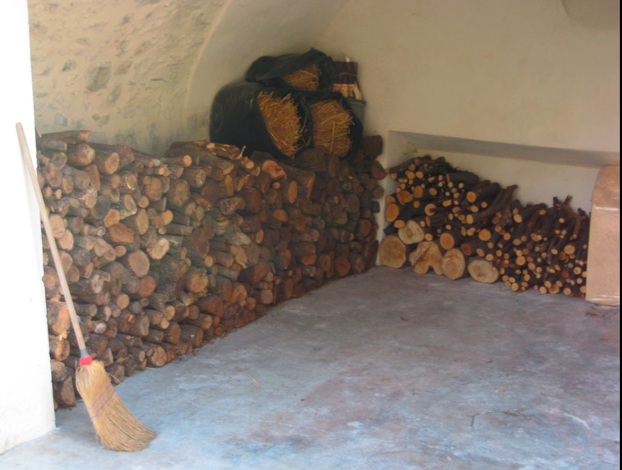 wood-cave.png