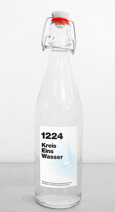 zur water bottle.png